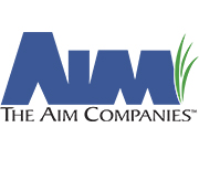 AIM Nutritional Products