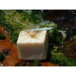 NATURAL LAUNDRY SOAP & STAIN REMOVER 100% biodegradable soap