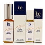Beutiful Earth Facial Serum 10ml