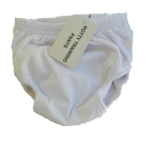 Mother Nature Products' Potty Training Pants